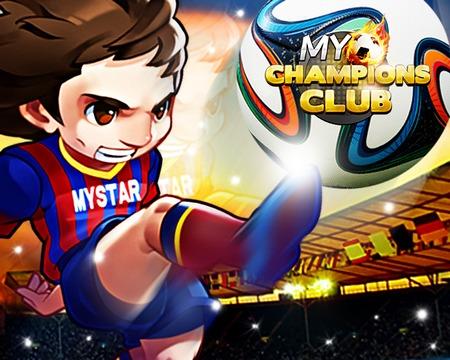 Champions1