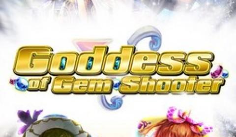 Ucube ส่งเกมใหม่ Goddess of Gem Shooter ลง Google Play และ Appstore