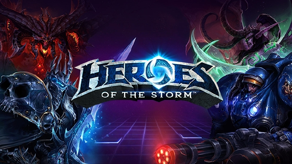 Heroes-of-the-Storm 31-7-14-001