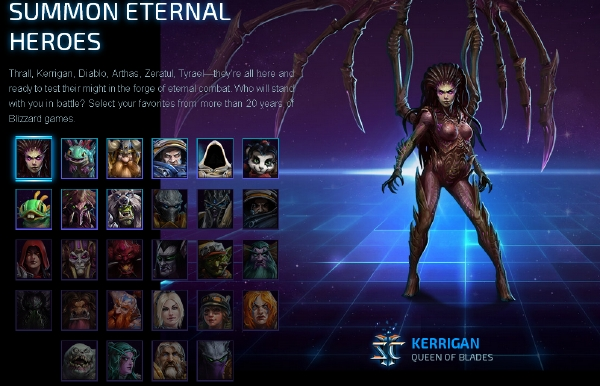 Heroes-of-the-Storm 31-7-14-007
