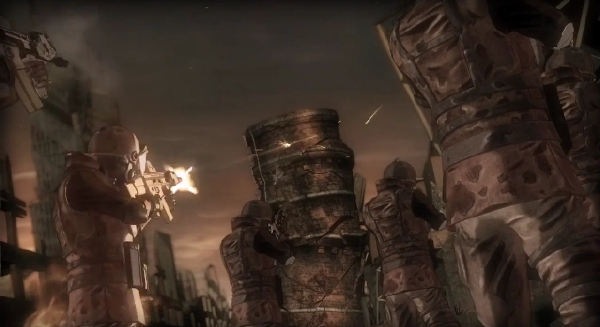 Metal Reaper Online 4-7-14-003