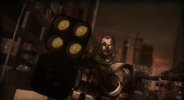 Metal Reaper Online 4-7-14-005
