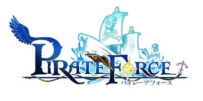 PirateF3