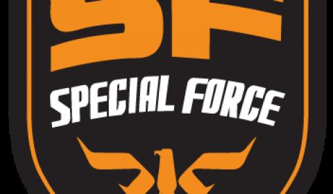 ประกาศอย่างเป็นทางการ ''Special Force ยังไม่ปิดให้บริการ''