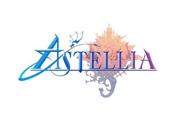 astellia 10-7-14-001