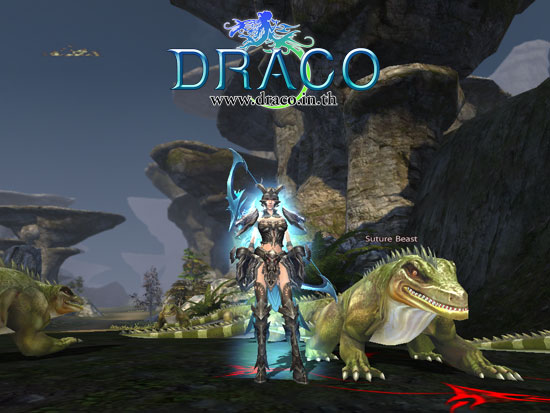 dracoP5
