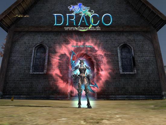 dracoP6