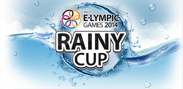 raincup119
