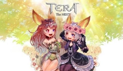 TERA(KR) อัพเดทครั้งใหญ่ ขยาย Level Cap พร้อมทวีปใหม่ 23 ก.ค. นี้!!