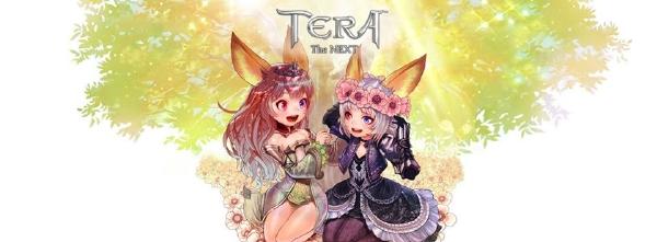 tera 13-7-14-001