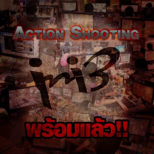 ActionIni33