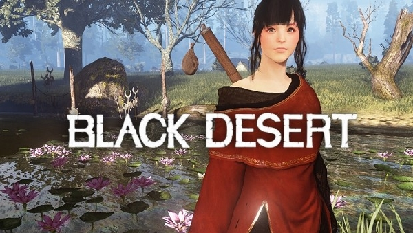 Black-Desert 7-8-14-001