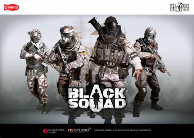 Black Squad 16-8-14-004