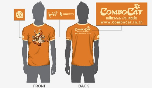 ComboCat2