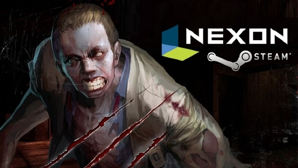 Counter-Strike-Nexon-Zombies 8-8-14-001