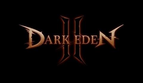 Dark Eden 2 สงครามล้างแวมไพร์ เผยคลิปไฮไลท์คอสตูมและบรรยากาศในเกม