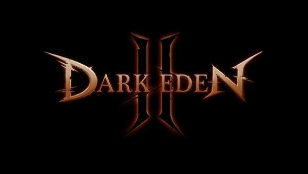 Dark-Eden 5-8-14-001