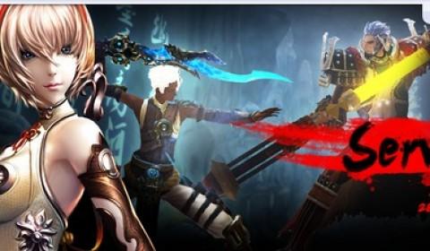 มันส์ แน่น มาก!  Dragon Online เตรียมเปิดเซิร์ฟ 2 รองรับผู้เล่นเพิ่ม 28 ส.ค. นี้