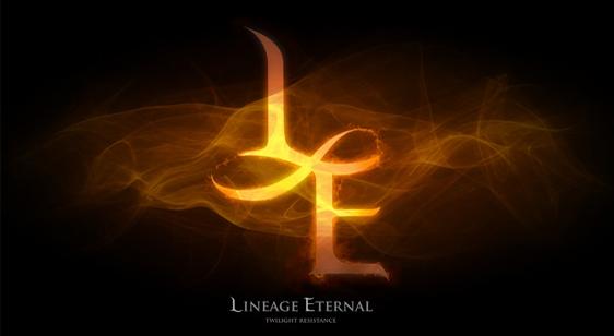 Lineage Eternal 17-8-14-001