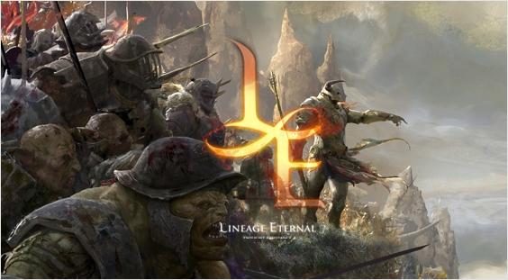 Lineage Eternal 17-8-14-010