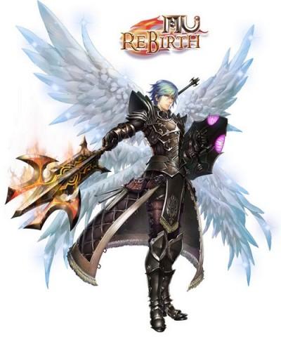 MU Rebirth 6-8-14-002