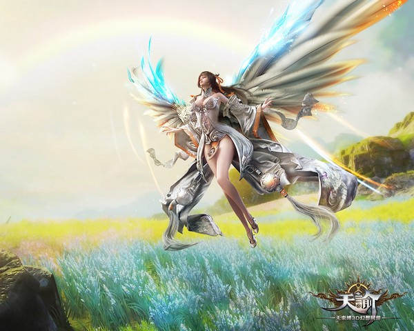Revelation 26-8-14-002