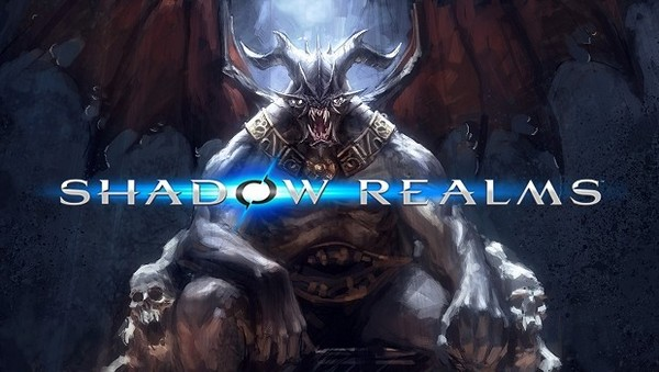 Shadow-Realms 13-8-14-001