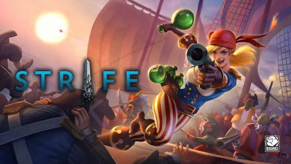 Strife 29-8-14-001