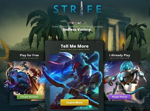 Strife 29-8-14-002