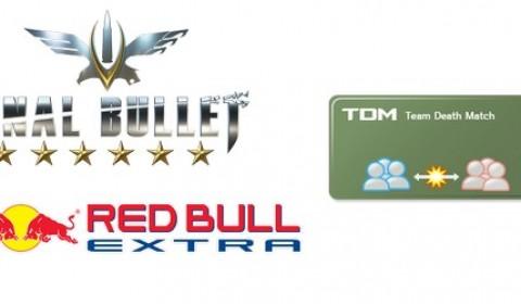 แชมป์แรกของโลก กับเกม Final Bullet เกม FPS ระดับ 6 ดาว