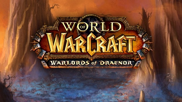 World-of-Warcraft 15-8-14-001