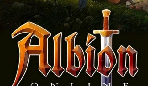 Albion Online สุดยอดเกม Sandbox MMO เล่นได้ทุกแพลตฟอร์ม เตรียมจ่อปีหน้า!!
