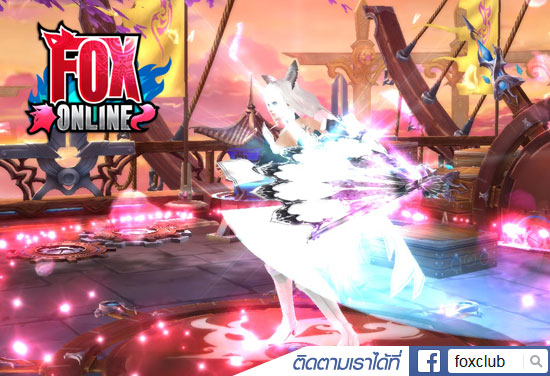 foxth3