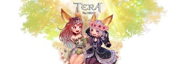 tera-20-8-14-001