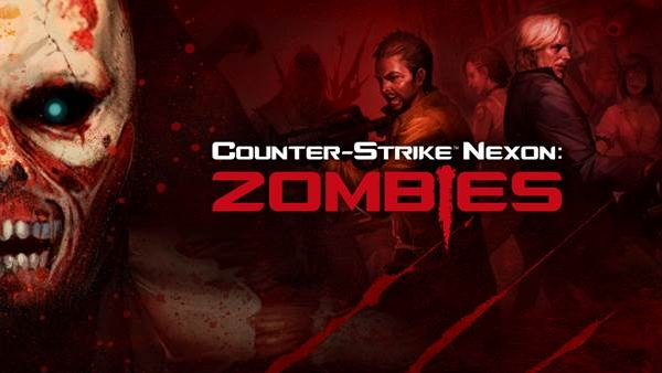 Counter-Strike-Nexon-Zombies 11-9-14-001
