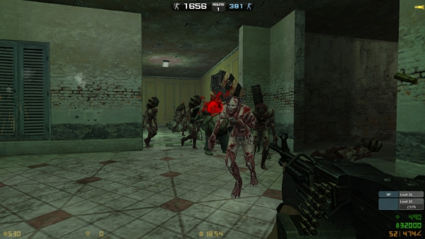 Counter-Strike-Nexon-Zombies 11-9-14-005
