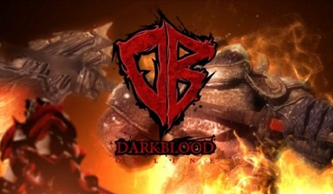 Dark Blood Online (NA) อัพเดทแพทช์ใหม่ พบกับระบบการ์ดและดันเจี้ยนใหม่ 10 แห่ง