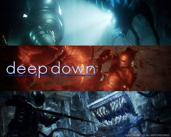 Deep Down 24-9-14-001