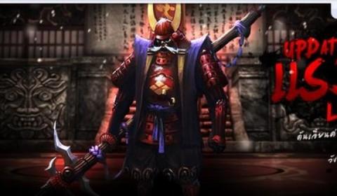 Dragon Online อัพเดทแพทใหม่ มันส์เต็มพิกัด ทะลุ Level 55