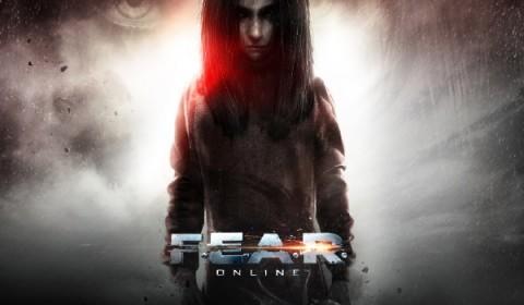 F.E.A.R. Online เกม FPS สยองขวัญ ดาวน์โหลดบน Steam 17 ต.ค. นี้