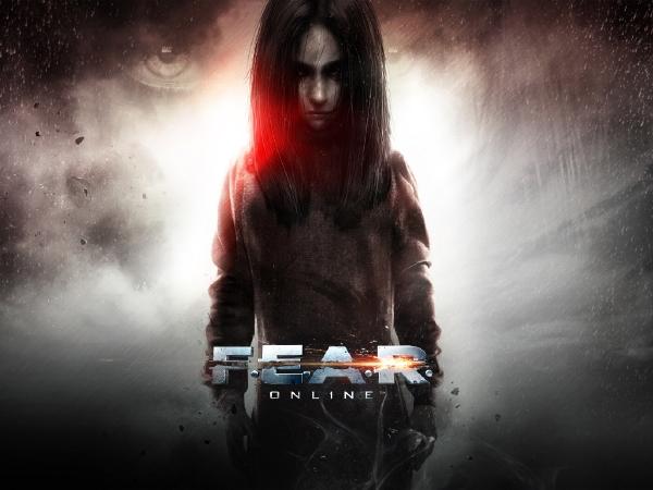 Fear 30-9-14-001