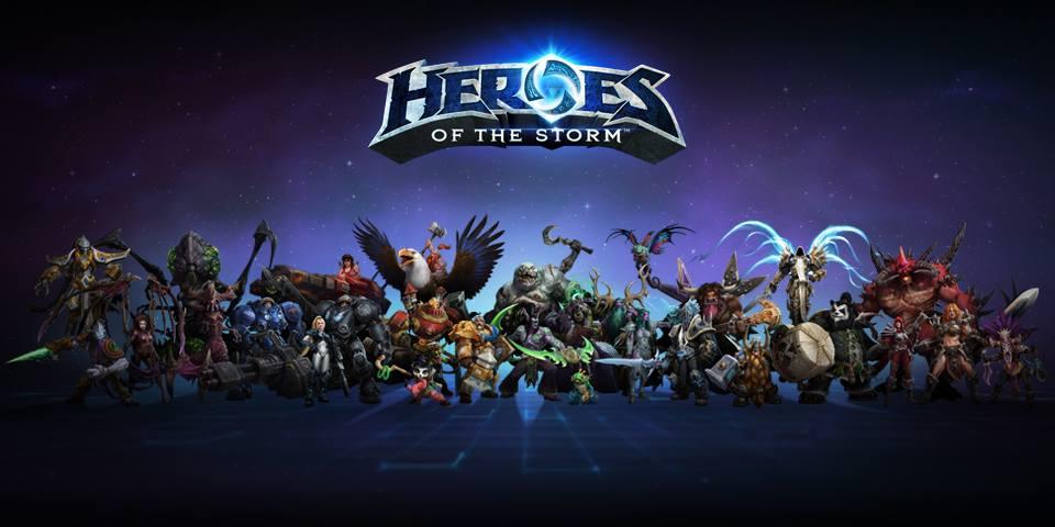 HeroesFree