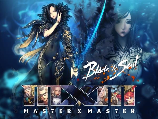 Master-X-Master-19-09-14-002