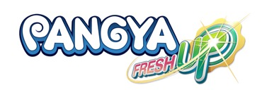 PangyaFresh11