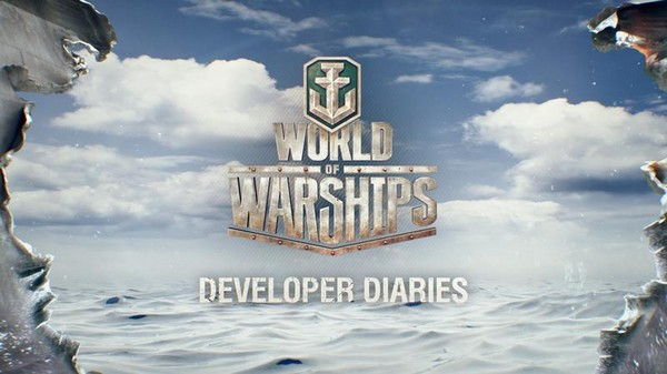 WorldofWarships1