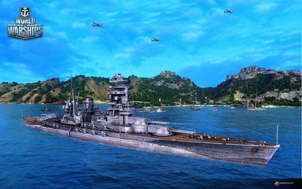 WorldofWarships2