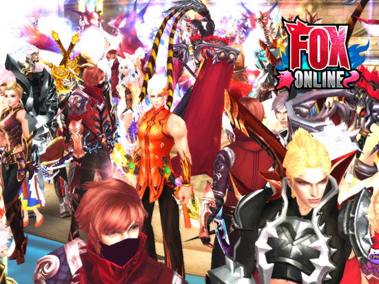 foxcbt2