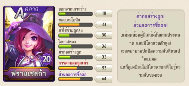 291057_line_004