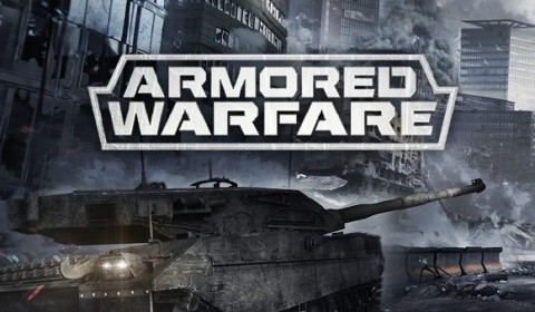 Armored Warfare สมรภูมิรถถังประจัญบาน เผย Trailer แนะนำแผนที่ PvP หนาวสุดขั้ว Cold Strike