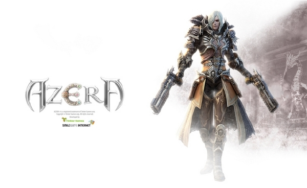 Azera 15-10-14-001